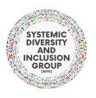 Systemic Diversity